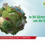 content_size_KR_120301_Gartenschau-Hamburg