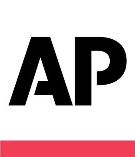 Bild AP-Logo