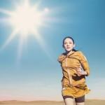 content_size_KR_120305_Nike_Gyakusou