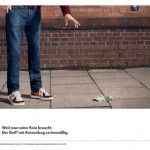 content_size_KR_120313_Knieairbag_Kampagne