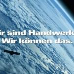 content_size_KR_120316_Handwerk_3