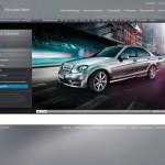 content_size_KR_120316_Mercedes_4