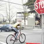 content_size_KR_120330_Vancouver