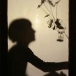 content_size_KR_120427_portrait_lalehtorabi