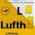 content_size_Publikation_042012_lufthansa_02