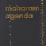 content_size_Publikation_042012_maharam_03