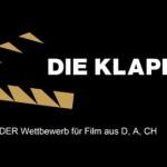 content_size_SZ_120302_klappe