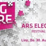 content_size_ars_electronica_2012