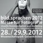 content_size_bildsprachen2012