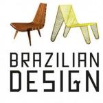 content_size_brazilian_design