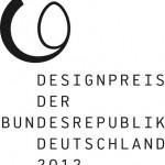 content_size_brd_Designpreis_2012