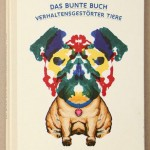 content_size_buntesbuch_cover