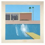content_size_hockney_splash