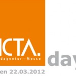 content_size_pictaday2012