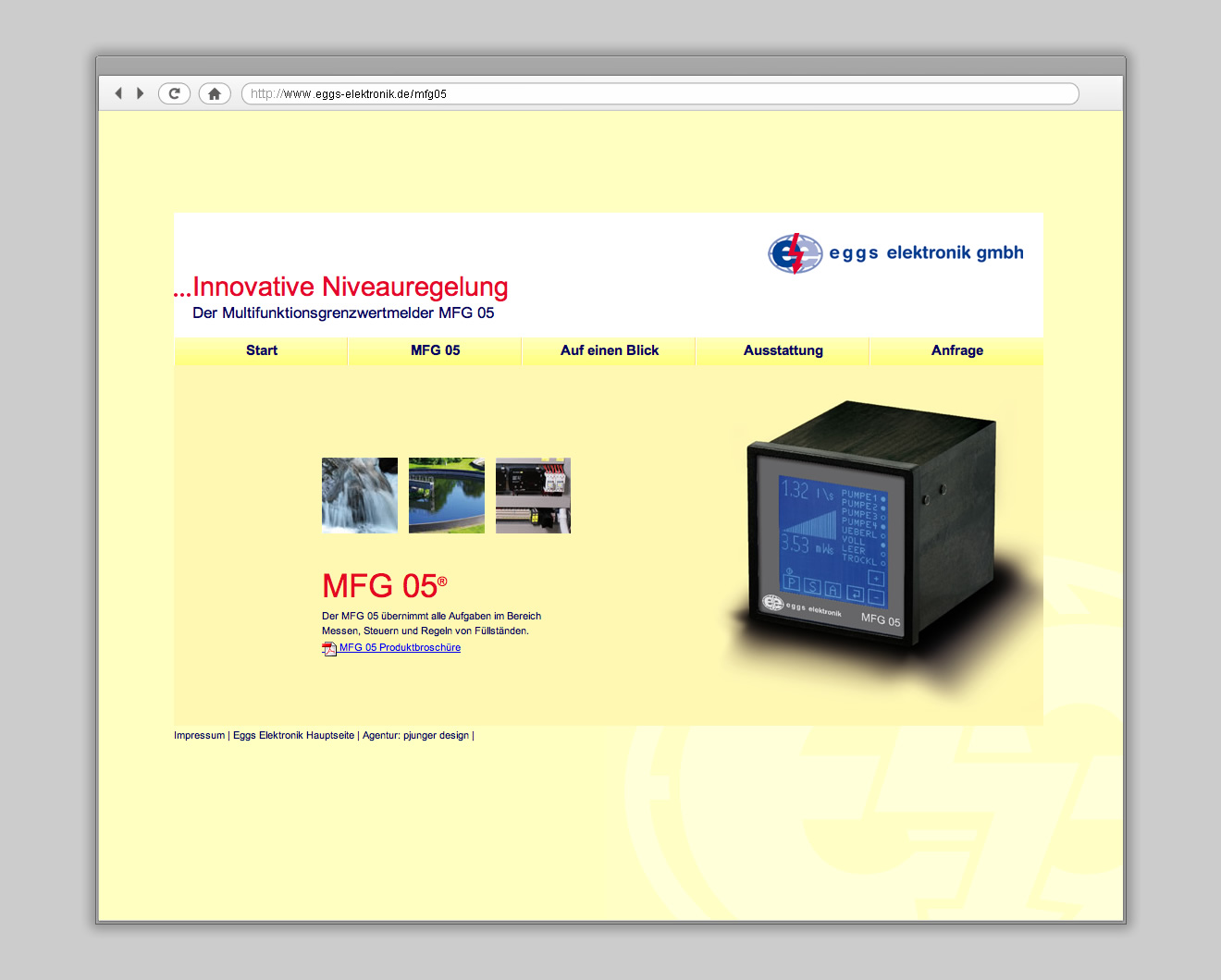 eggs-elektronik_de_mfg05_Mockup