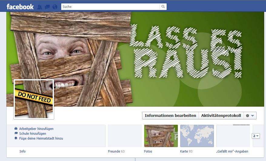 facebook_kreativ