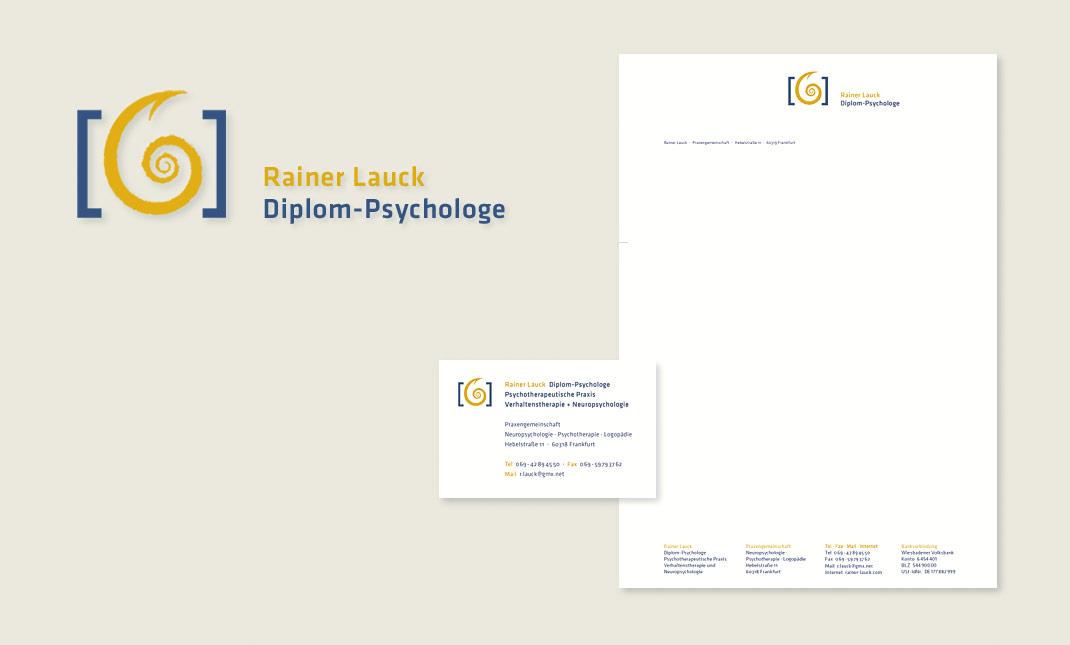 3_Psychologe-Lauk