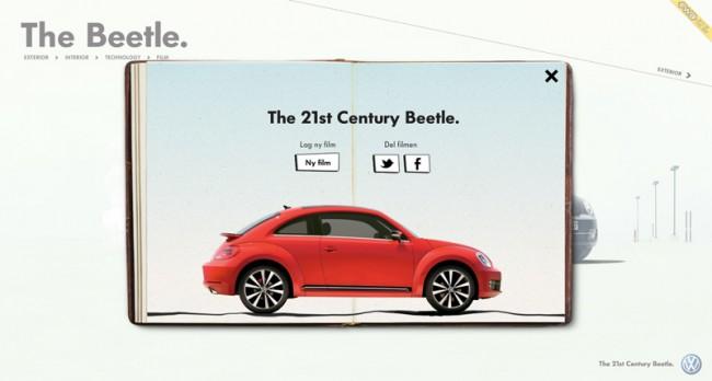 KR_120418_Beetle_4