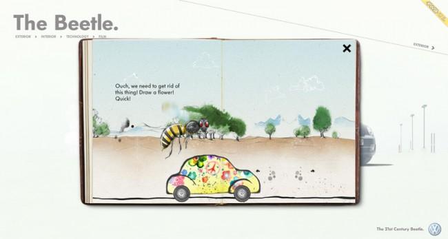 KR_120418_Beetle_7