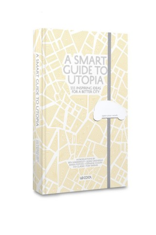 KR_120424_A_smart_guide_to_Utopia_3_lo