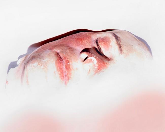 Rosie | Brea Souders