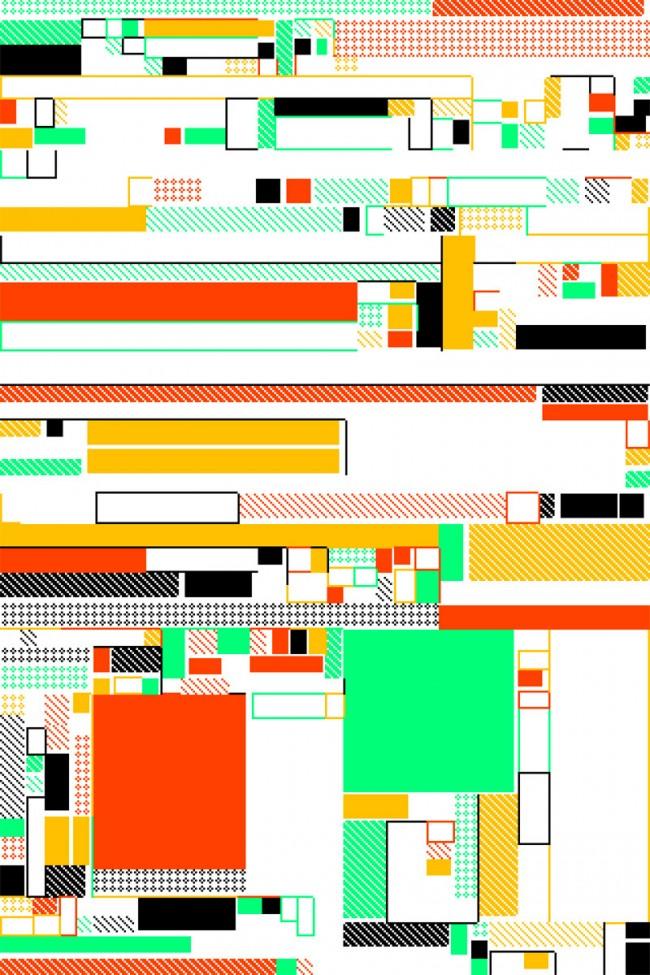 asdfbmp mini | Kim Asendorf