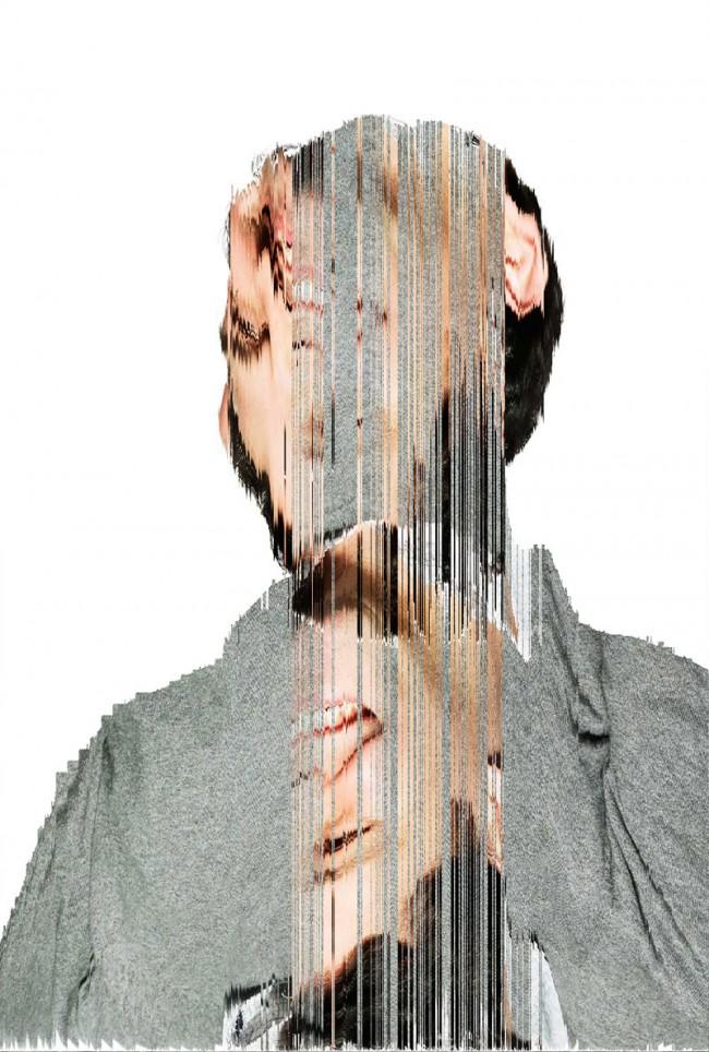 Reverse | Kim Asendorf