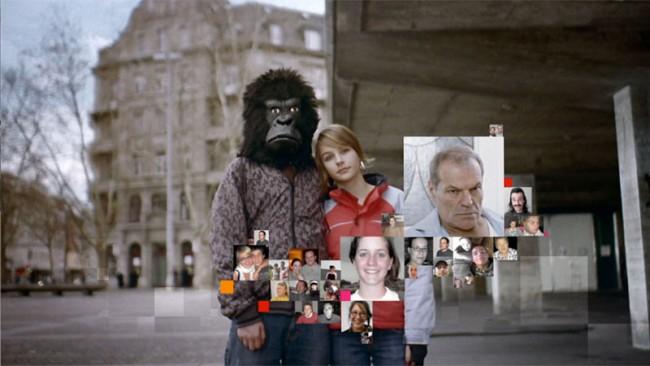 http://vimeo.com/35020919 |  Schweizer Fernsehen »Leben Live« - TV-Design