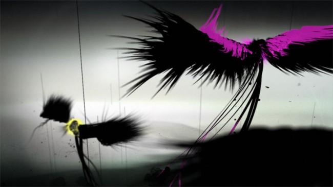 http://vimeo.com/35017487 | Exground Filmfest - Opening Titles