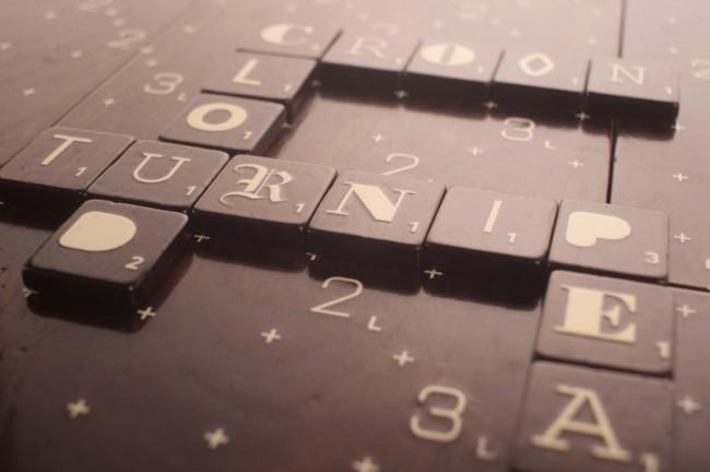 TY_120405_Typo_Scrabble_4
