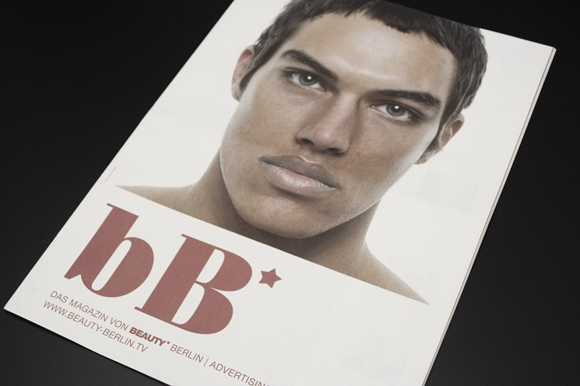 bB00-815x543