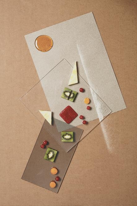 Bild Bauhaus Nicky&Max