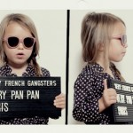 content_size_BI_120418_VeryFrenchGangsters