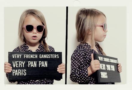 Bild Very French Gangsters