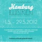 content_size_Hamburg_illustriert