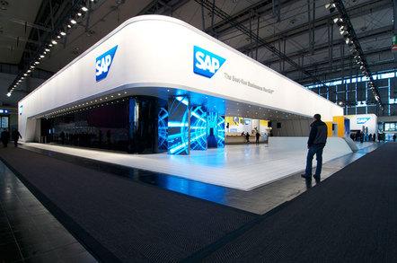 content_size_KR_120411_SAP1