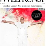 content_size_KR_120423_Weltkunst_Cover