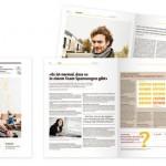 content_size_KR_120502_Schweizerische_Post.2