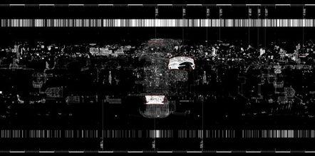 content_size_Keration_120419_Honda