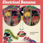 content_size_Publikation_0520120_electricalbanana_cover