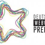 content_size_SZ_120404_Webvideopreis