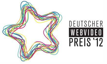 Bild Webvideopreis