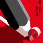 content_size_SZ_120405_MutzurWut