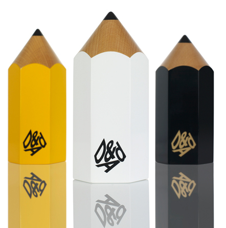 content_size_SZ_120423_YellowPencils