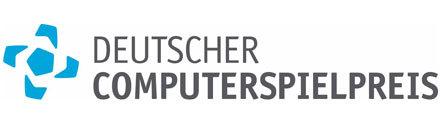 Bild Deutscher Computerspielpreis