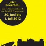 content_size_SZ_120427_SuF_Texterwettbewerb