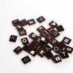 content_size_TY_120405_Typo-Scrabble