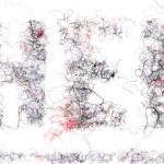 content_size_TY_TDC_Part2_9_KatjaSchloz_Julia_Heuer_Poster_Detail