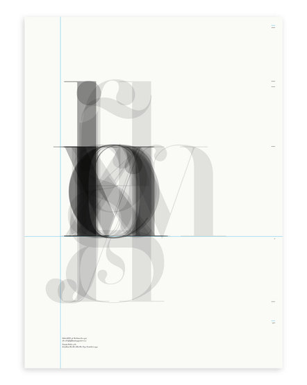 content_size_TY_TDC_Part4_23_TresTiposGraficos02_didot