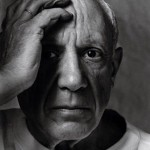 content_size_arnold_newman_picasso